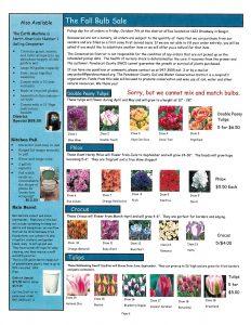 2016-bulb-sale-page-1