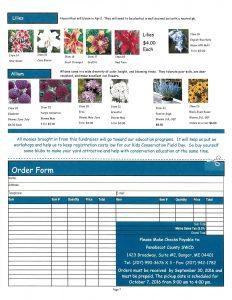 2016-bulb-sale-page-2